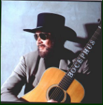 "Bocephus-click here to hear ""A Country Boy Can Survive"""