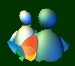 MSN Messenger-click here to get it!
